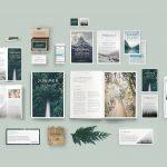 Curso Online de Illustrator CC Diseño Gráfico