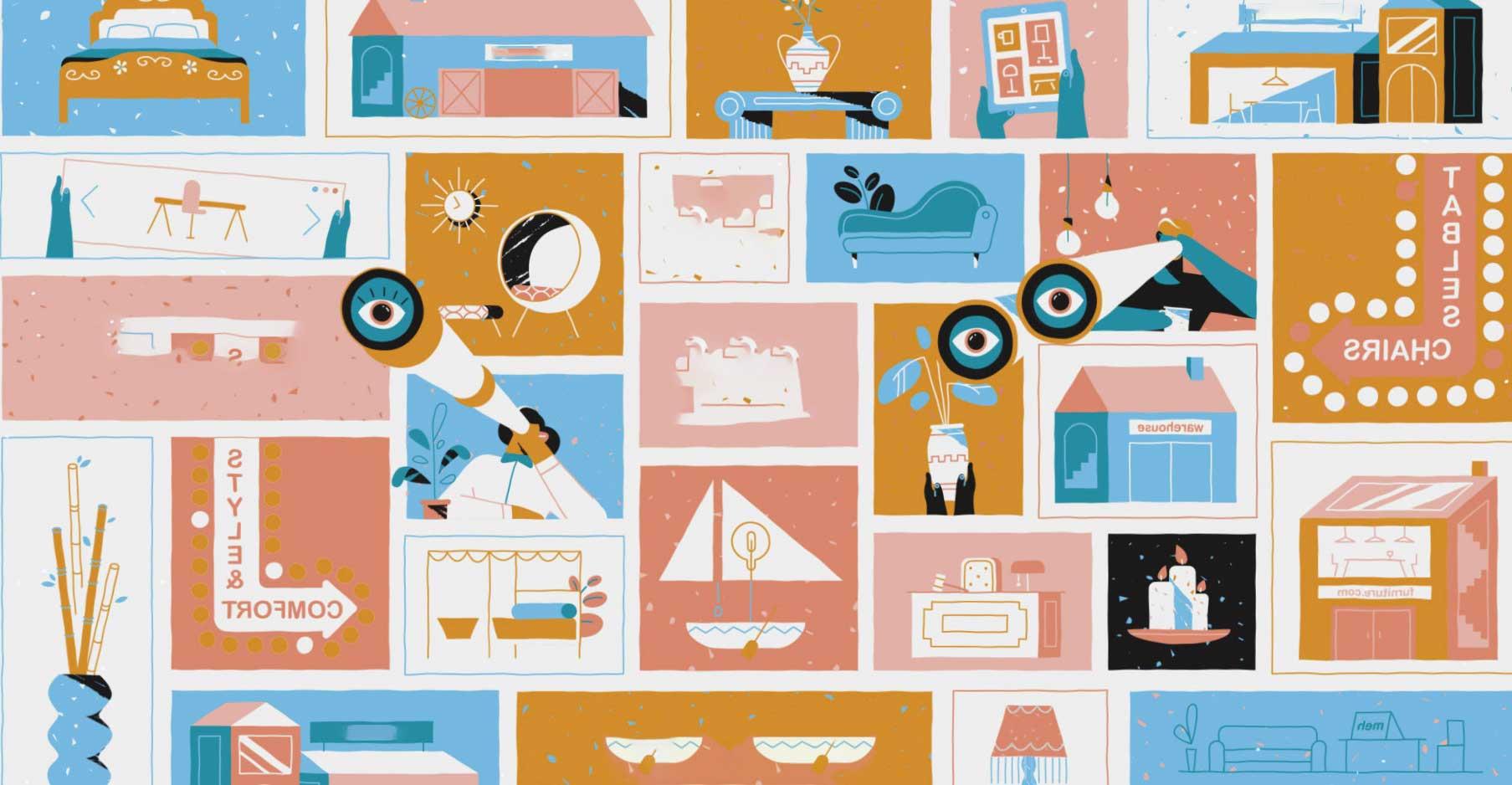 curso online de illustrator