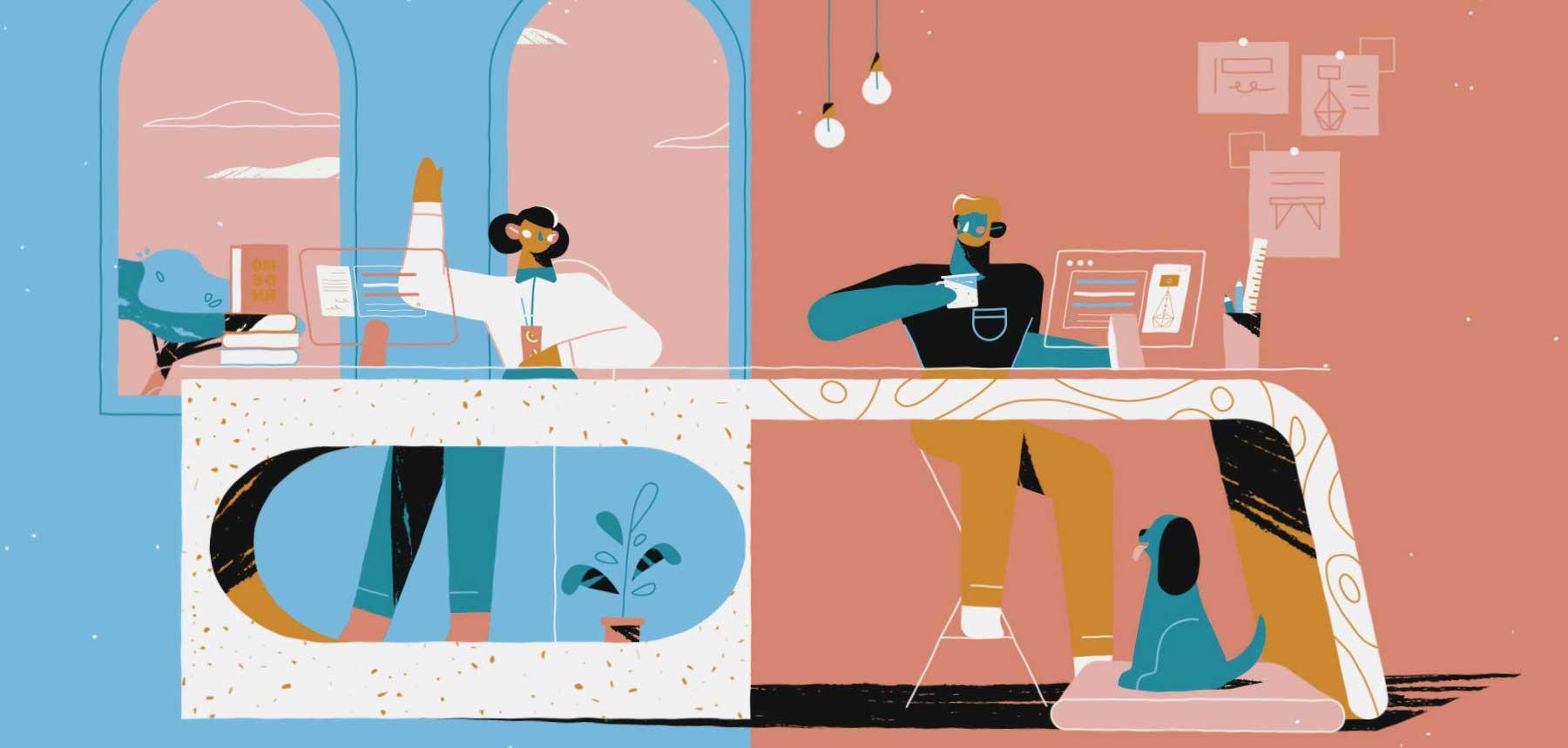 curso-online-illustrator